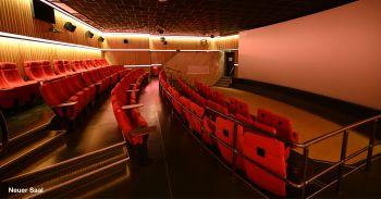 kino in friedrichshagen